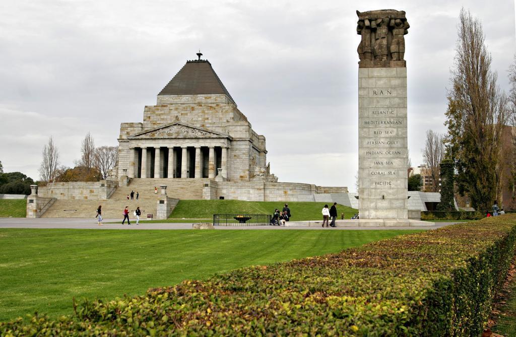 Bodrum Mausoleum Halicarnassus