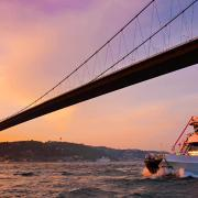 Information About Bosphorus Cruise in Istanbul