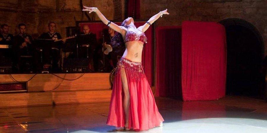 Cappadocia-Turkish-Night-Show-6