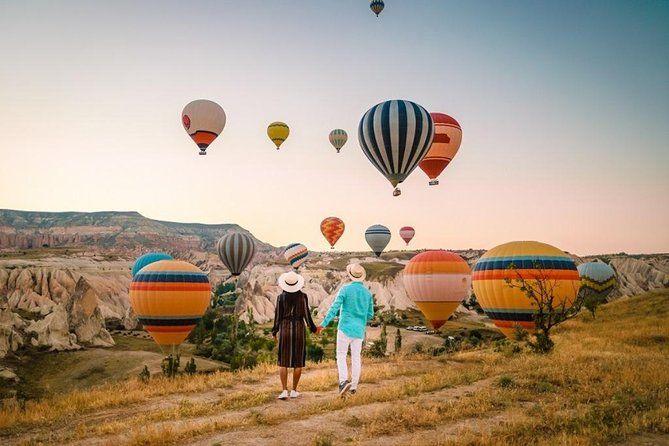 cappadocia_destinations