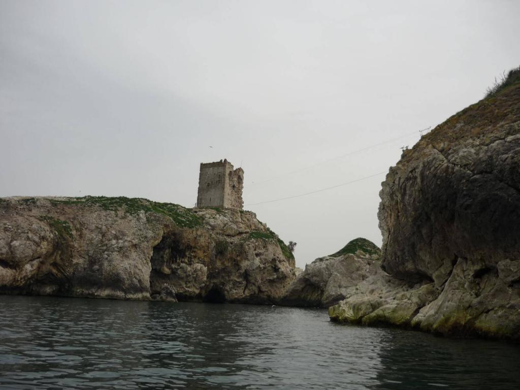 Şile Castle