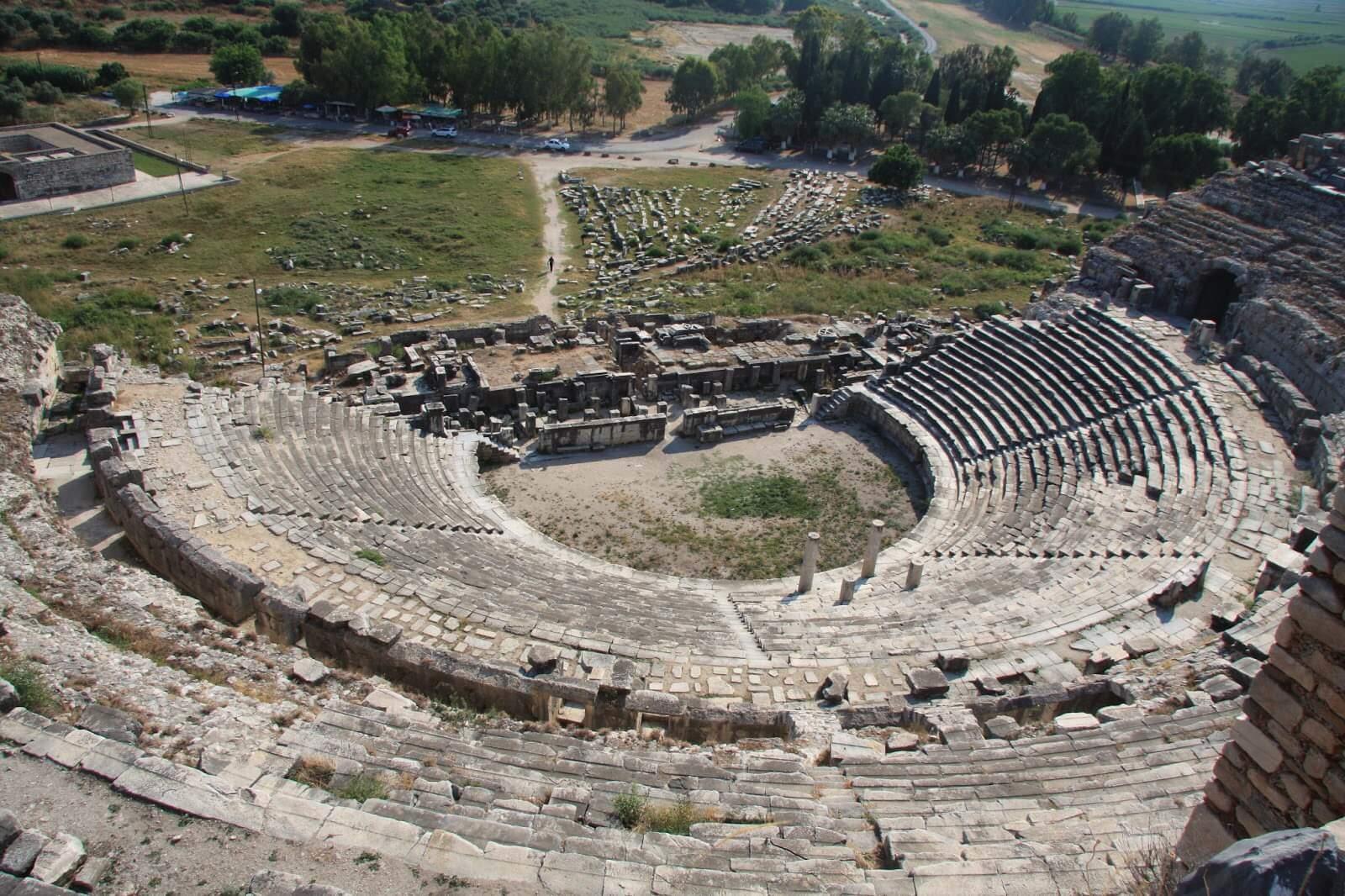 Miletの画像 p1_24