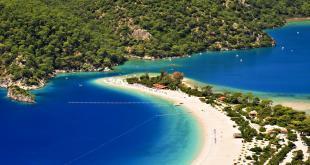 Antalya / Fethiye