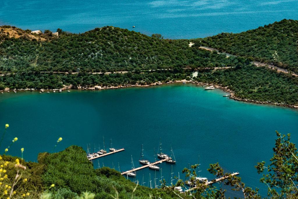 Kalkan Kas Antalya