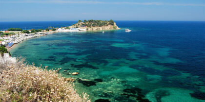 5 Days Turkey Tour (Holiday Package)