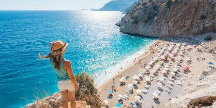 Highlights of Turkey Tour Package 10-Day