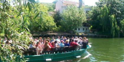 Black Sea Sile and Agva Village Tour