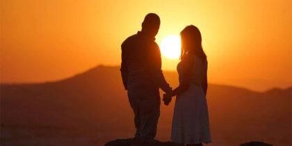 Cappadocia Sunset Walking Tour